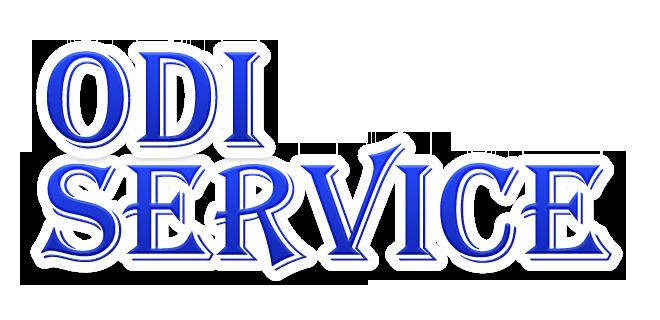 ODI SERVICE